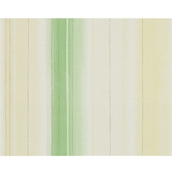 Wallpaper A.S Creation 957244 Fioretto .53x10,05 m(5m2)