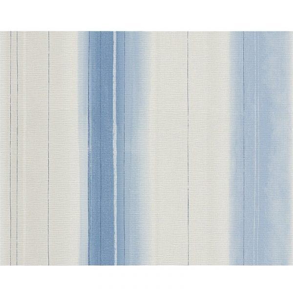 Wallpaper A.S Creation 957245 Fioretto .53x10,05 m(5m2)