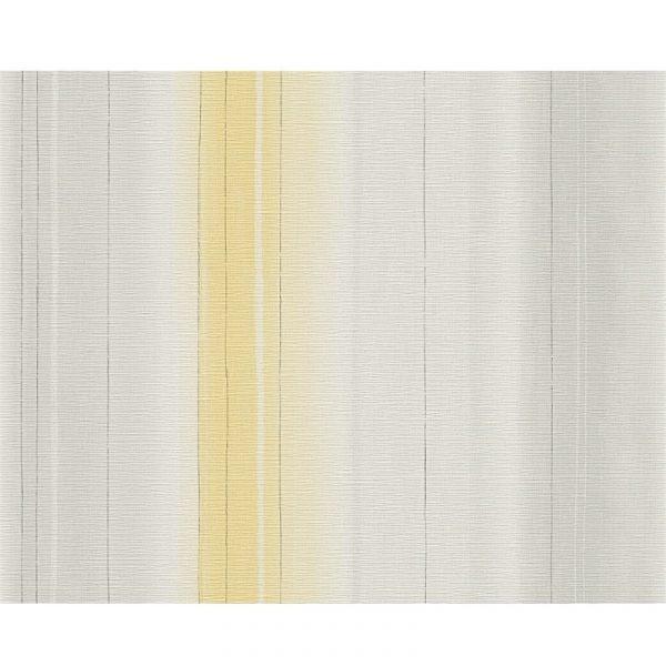 Wallpaper A.S Creation 957247 Fioretto .53x10,05 m(5m2)