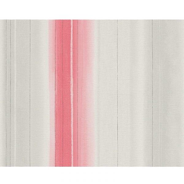 Wallpaper A.S Creation 957248 Fioretto .53x10,05 m(5m2)