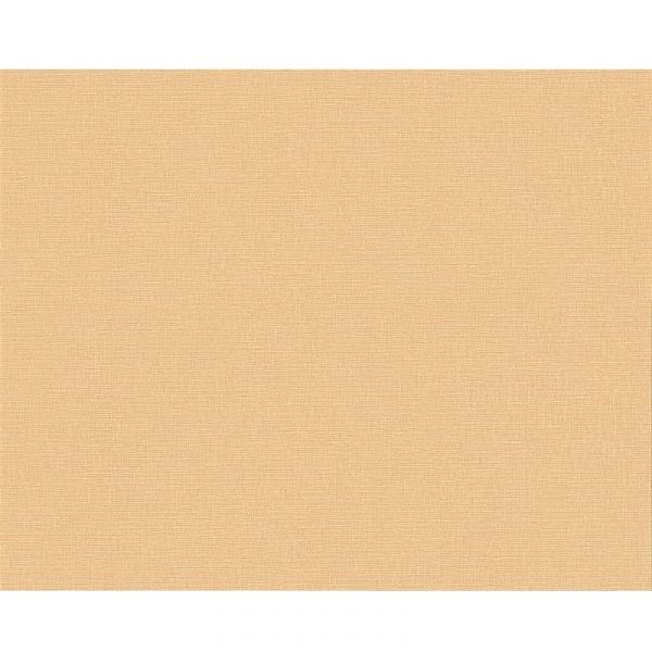Wallpaper A.S Creation 957252 Fioretto .53x10,05 m(5m2)
