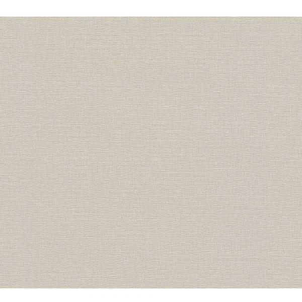 Wallpaper A.S Creation 957253 Fioretto .53x10,05 m(5m2)