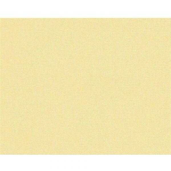 Wallpaper A.S Creation 957256 Fioretto .53x10,05 m(5m2)
