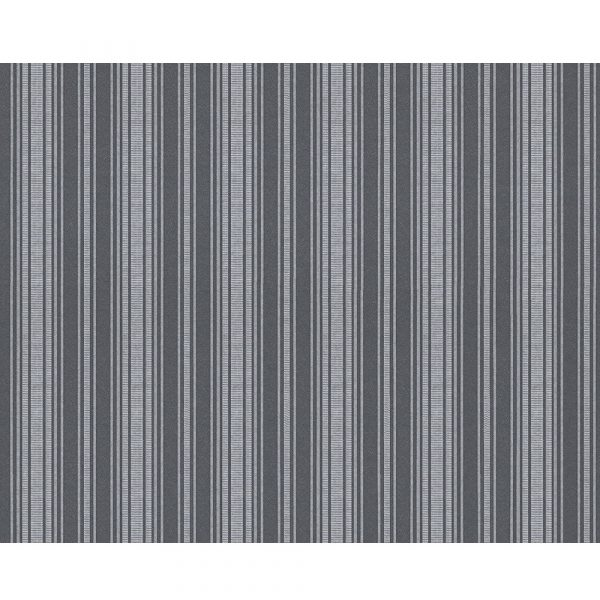 Wallpaper A.S Creation 301874 Concerto .53x10,05 m(5m2)