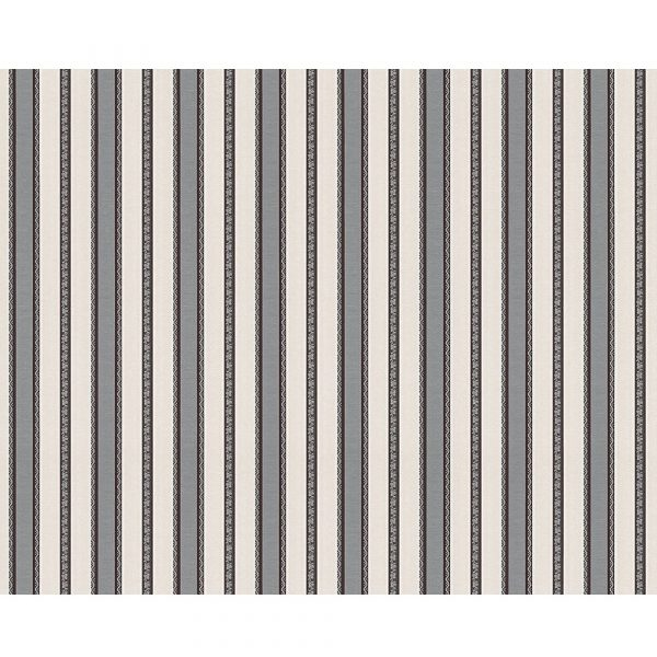 Wallpaper A.S Creation 310415 Concerto .53x10,05 m(5m2)