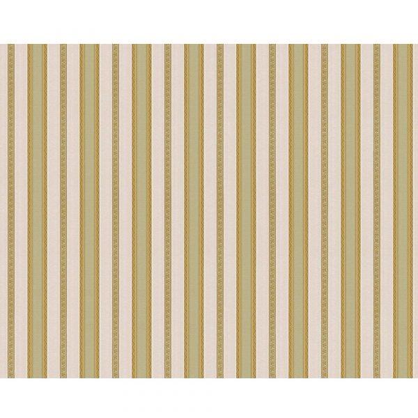 Wallpaper A.S Creation 310422 Concerto .53x10,05 m(5m2)