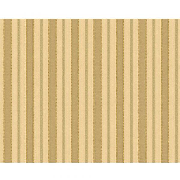 Wallpaper A.S Creation 310439 Concerto .53x10,05 m(5m2)