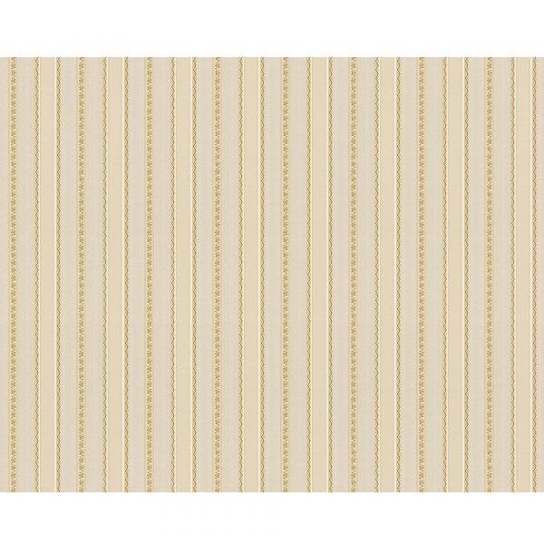 Wallpaper A.S Creation 957506 Concerto .53x10,05 m(5m2)