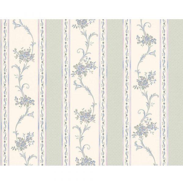 Wallpaper A.S Creation 959791 Concerto .53x10,05 m(5m2)