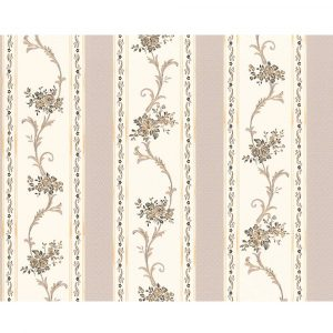 Wallpaper A.S Creation 959792 Concerto .53x10,05 m(5m2)