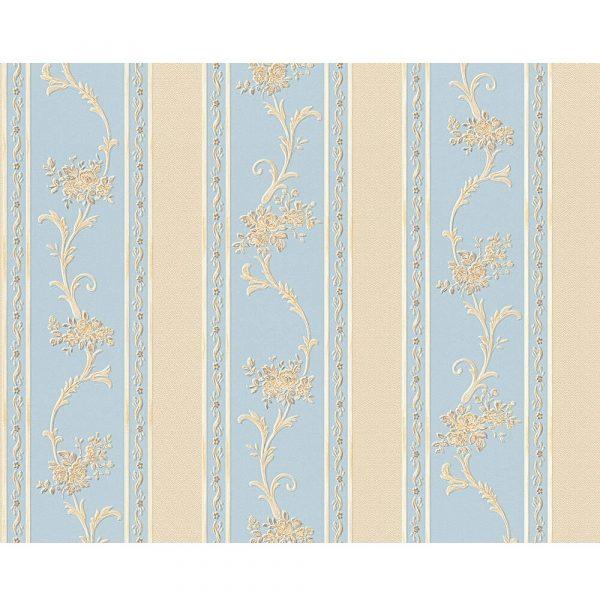 Wallpaper A.S Creation 959793 Concerto .53x10,05 m(5m2)