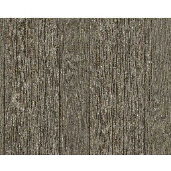 Wallpaper A.S Creation 307461 Decoworld .53x10,05 m(5m2)