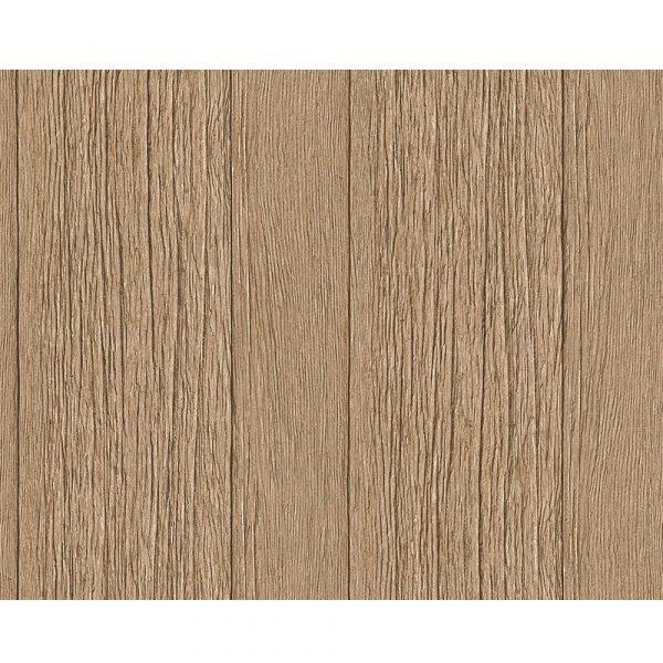 Wallpaper A.S Creation 307463 Decoworld .53x10,05 m(5m2)
