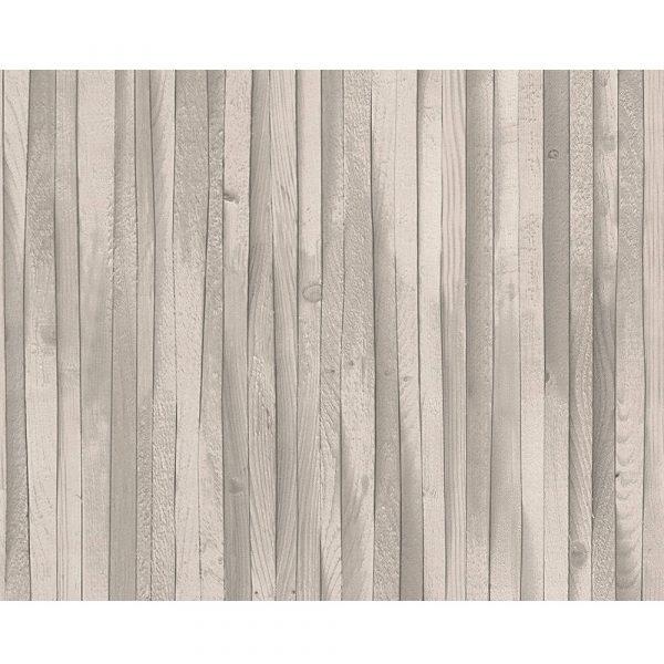 Wallpaper A.S Creation 307481 Decoworld .53x10,05 m(5m2)