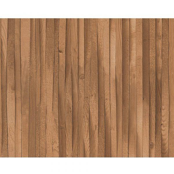 Wallpaper A.S Creation 307483 Decoworld .53x10,05 m(5m2)