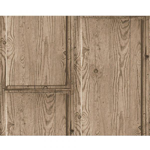 Wallpaper A.S Creation 307492 Decoworld .53x10,05 m(5m2)