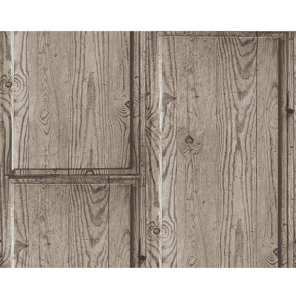 Wallpaper A.S Creation 307493 Decoworld .53x10,05 m(5m2)