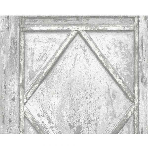 Wallpaper A.S Creation 307521 Decoworld .53x10,05 m(5m2)