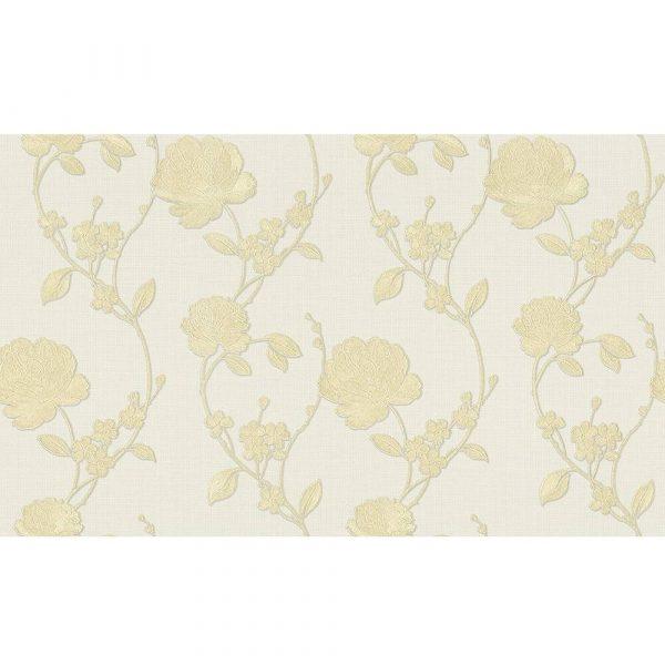 Wallpaper A.S Creation 305383 La Vita .53x10,05 m(5m2)