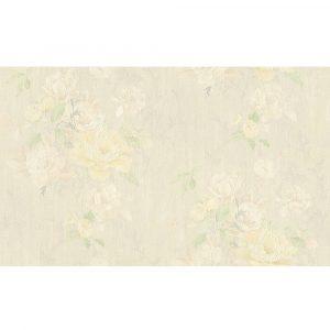 Wallpaper A.S Creation 334846 La Vita .53x10,05 m(5m2)