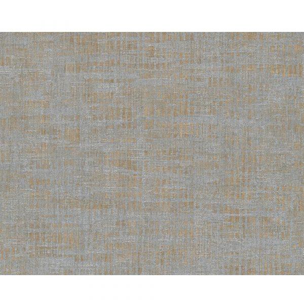 Wallpaper A.S Creation 327354 Revival .53x10,05 m(5m2)