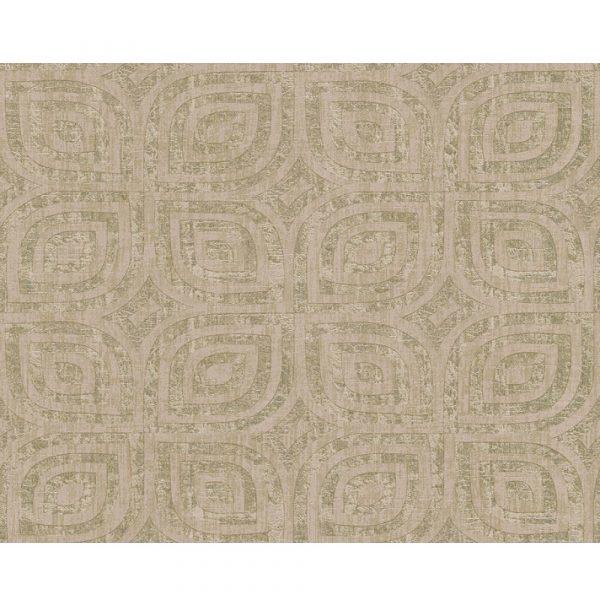Wallpaper A.S Creation 327374 Revival .53x10,05 m(5m2)
