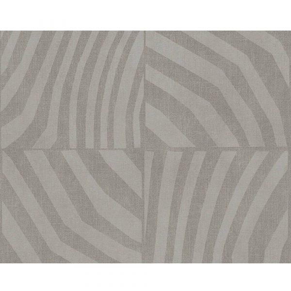 Wallpaper A.S Creation 342191 Revival .53x10,05 m(5m2)