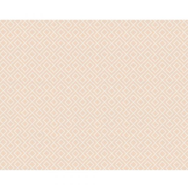Wallpaper A.S Creation 351801 Björn .53x10,05 m(5m2)