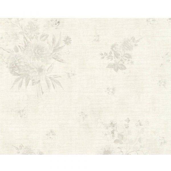 Wallpaper A.S Creation 358734 Djooz .53x10,05 m(5m2)