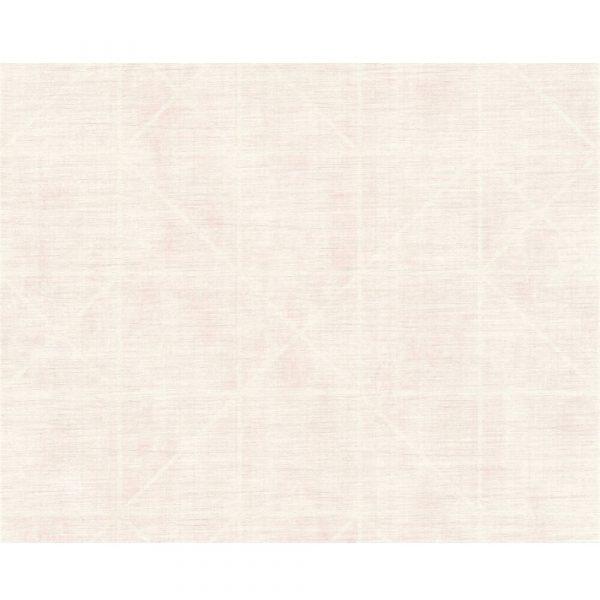 Wallpaper A.S Creation 358741 Djooz .53x10,05 m(5m2)