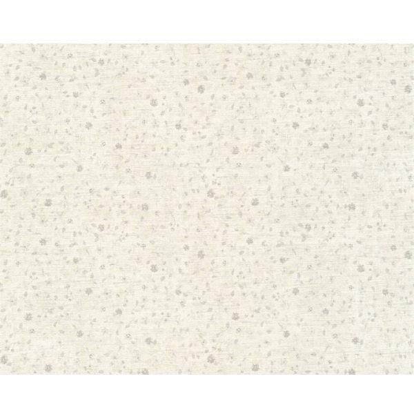 Wallpaper A.S Creation 358755 Djooz .53x10,05 m(5m2)