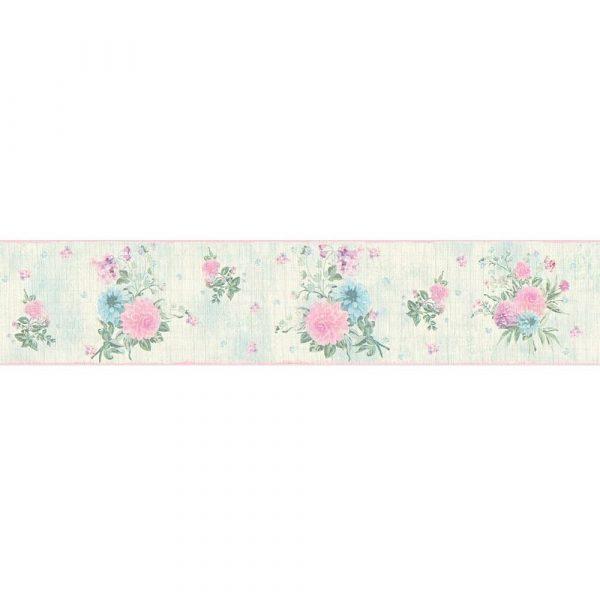 Wallpaper A.S Creation 358763 Djooz .53x10,05 m(5m2)