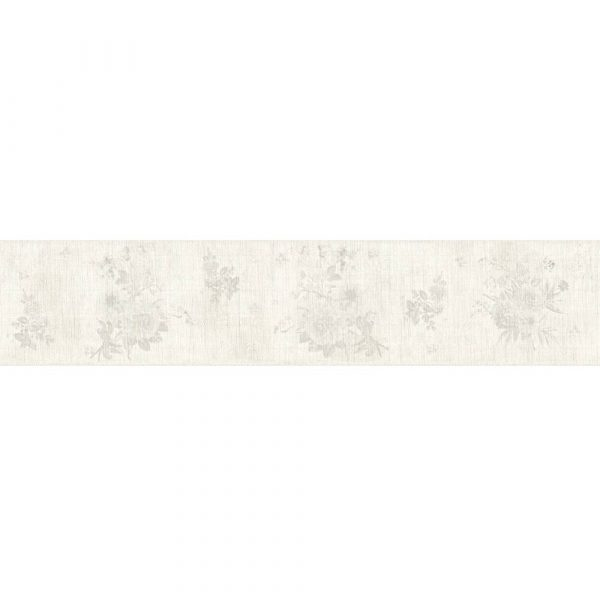 Wallpaper A.S Creation 358764 Djooz .53x10,05 m(5m2)