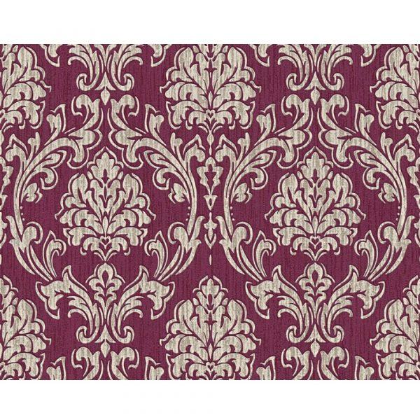 Wallpaper A.S Creation 357022 ESPRIT 13 .53x10,05 m(5m2)