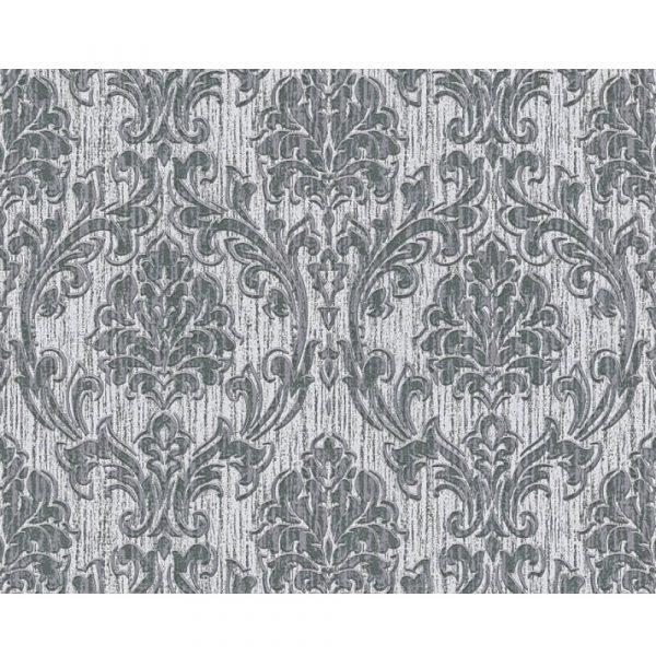 Wallpaper A.S Creation 357023 ESPRIT 13 .53x10,05 m(5m2)