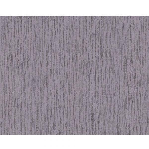 Wallpaper A.S Creation 357034 ESPRIT 13 .53x10,05 m(5m2)