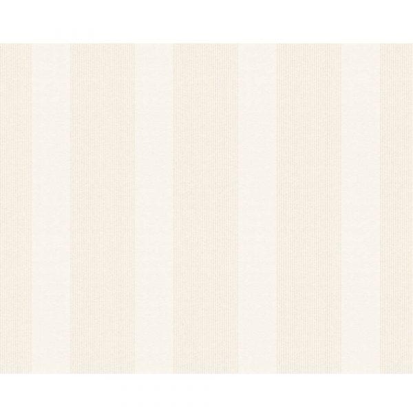 Wallpaper A.S Creation 357131 ESPRIT 13 .53x10,05 m(5m2)