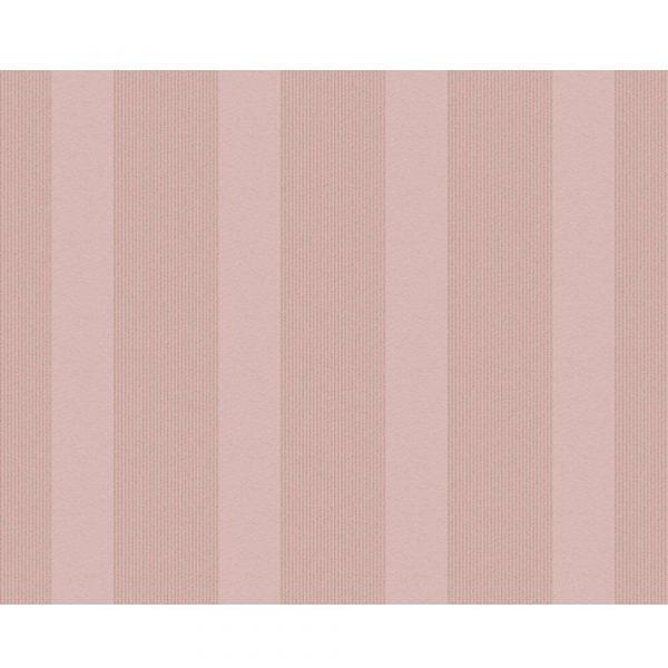 Wallpaper A.S Creation 357133 ESPRIT 13 .53x10,05 m(5m2)