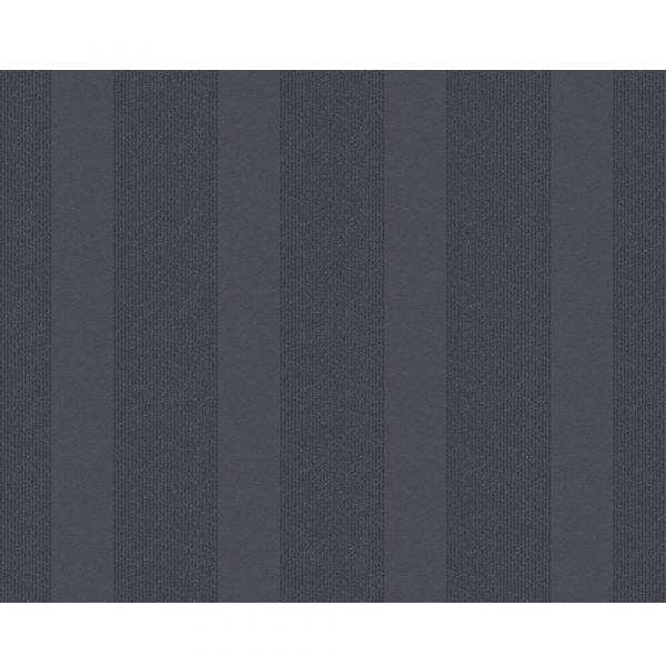 Wallpaper A.S Creation 357134 ESPRIT 13 .53x10,05 m(5m2)