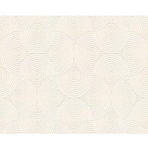 Wallpaper A.S Creation 357151 ESPRIT 13 .53x10,05 m(5m2)