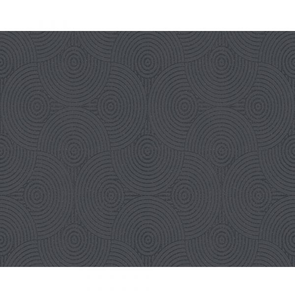 Wallpaper A.S Creation 357154 ESPRIT 13 .53x10,05 m(5m2)