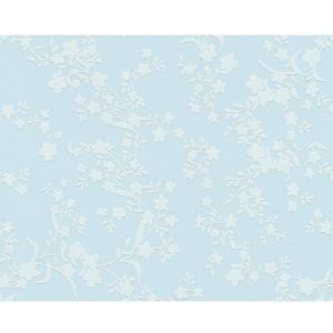 Wallpaper A.S Creation 357534 ESPRIT 13 .53x10,05 m(5m2)