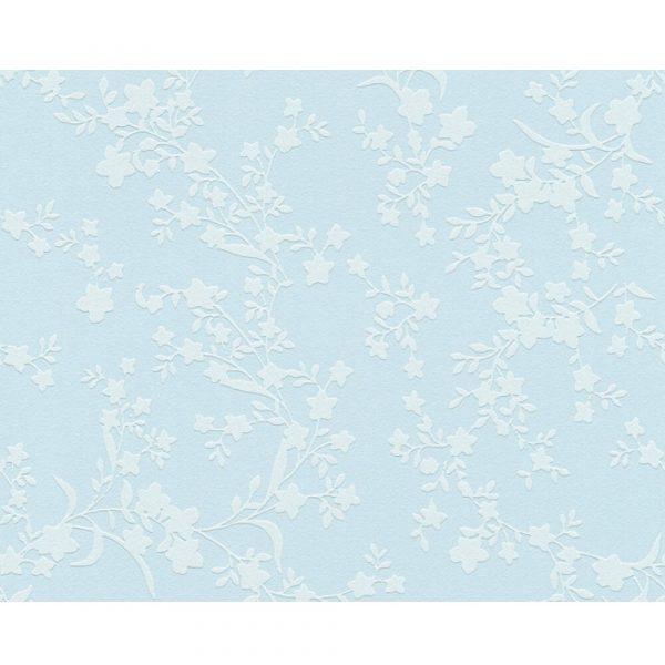 Wallpaper A.S Creation 357534 ESPRIT 13 .53x10,05 m(5m2)