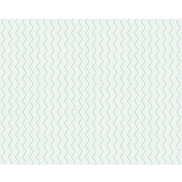 Wallpaper A.S Creation 358183 ESPRIT 13 .53x10,05 m(5m2)