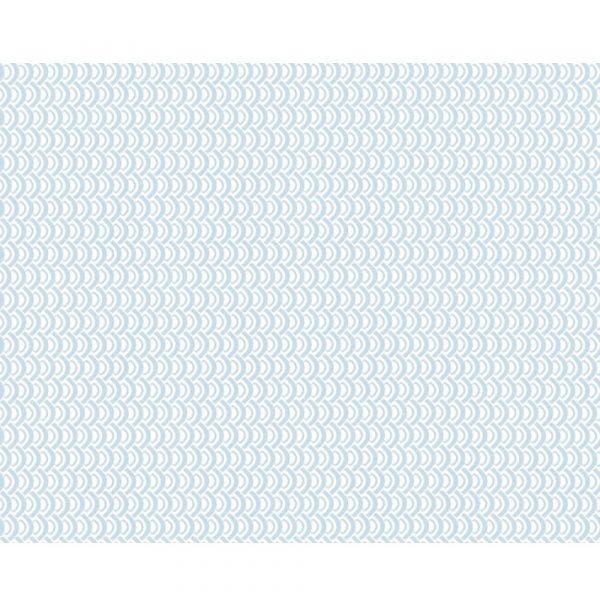 Wallpaper A.S Creation 358191 ESPRIT 13 .53x10,05 m(5m2)