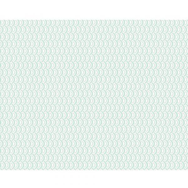 Wallpaper A.S Creation 358193 ESPRIT 13 .53x10,05 m(5m2)