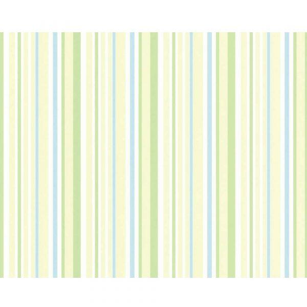 Wallpaper A.S Creation 109026 ESPRIT Kids 5 .53x10,05 m(5m2)