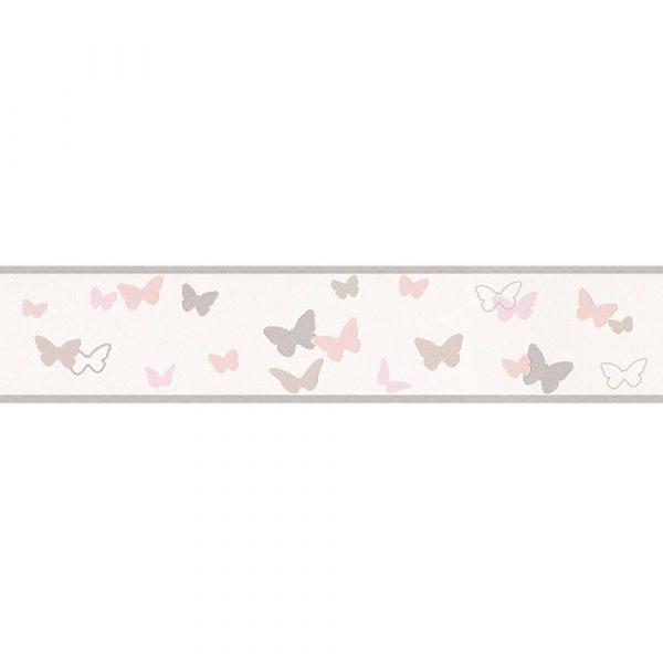 Wallpaper A.S Creation 302901 ESPRIT Kids5 .53x10,05 m(5m2)