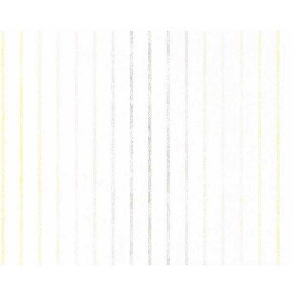Wallpaper A.S Creation 356951 ESPRIT Kids5 .53x10,05 m(5m2)