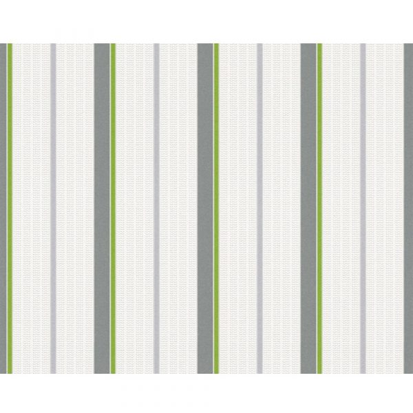Wallpaper A.S Creation 357071 ESPRIT Kids5 .53x10,05 m(5m2)